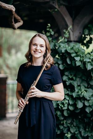 Emma-Flute