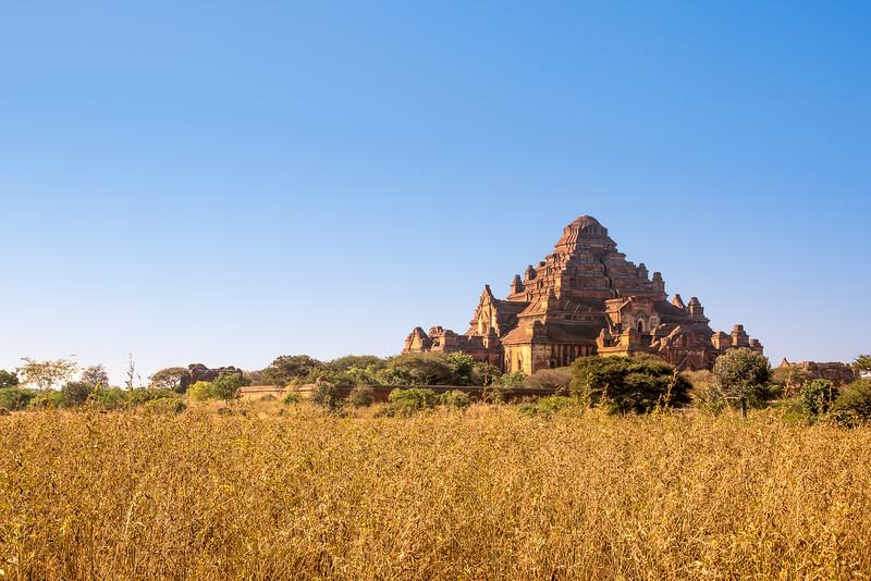 128-Burma-Myanmar.jpg