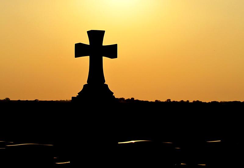 Zion Lutheran Cemetery, rural Pickrell, Nebraska (1).jpg