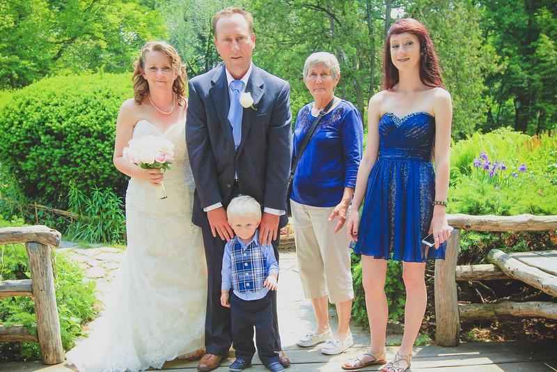 Caleb & Stephanie - Central Park Wedding-115.jpg