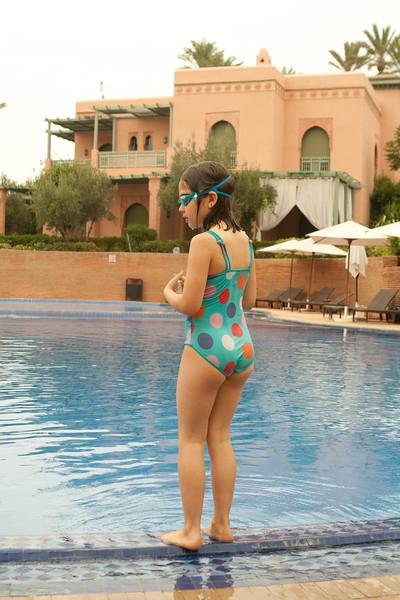 Morocco-0832.jpg