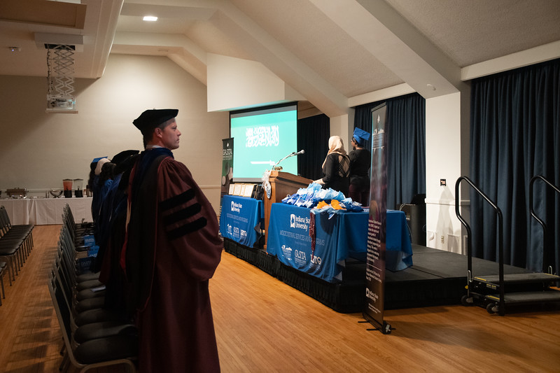 04 December 2019-Hispanic Global Graduation-5501.jpg