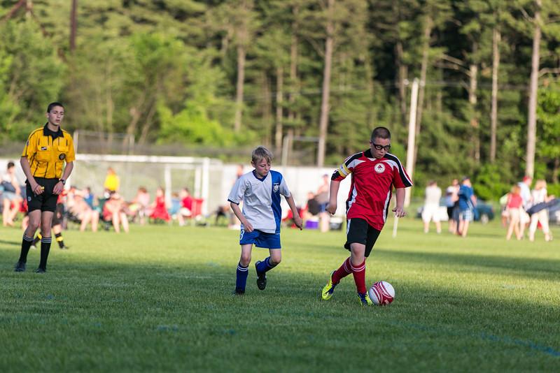 amherst_soccer_club_memorial_day_classic_2012-05-26-00695.jpg