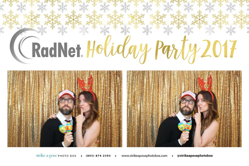 Radnet_Holiday_Party_2017_Prints_ (2).jpg