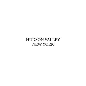 hudson-valley.jpg