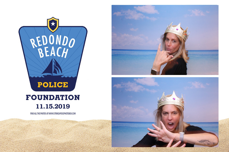 Redondo_Beach_Police Foundation_2019_Prints_ (24).jpg