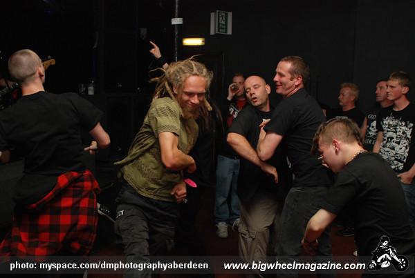 the subhumans @drummonds aberdeen 028.jpg