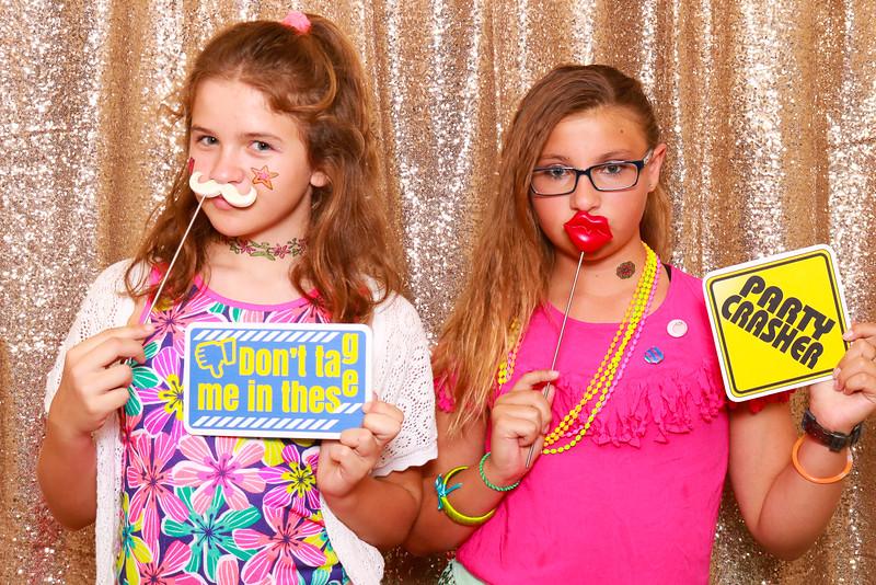 Photo booth fun, Yorba Linda 04-21-18-266.jpg