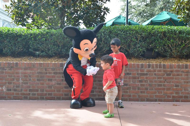 Disney 2013 449.JPG