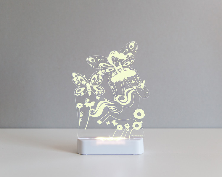 Aloka_Nightlight_Product_Shot_Fairy_Land_White_Yellow.jpg