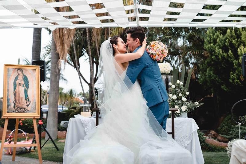 A&A boda ( Jardín Arekas, Cuernavaca, Morelos )-293.jpg