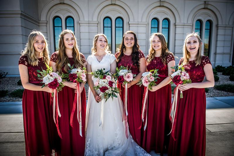Corinne Howlett Wedding Photo-350.jpg