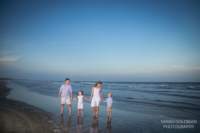 Kiawah beach photos (38).jpg