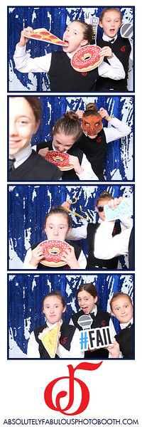 Absolutely Fabulous Photo Booth - (203) 912-5230 -  180523_192525.jpg