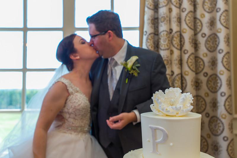 Cass and Jared Wedding Day-463.jpg