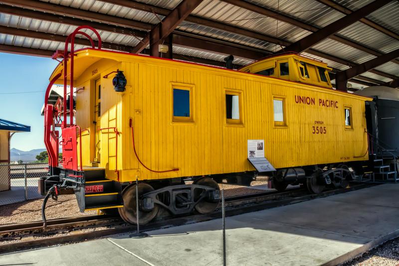 R_Nevada_Southern_Railway_Museum-312-Edit.jpg