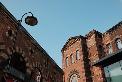 Kidderminster 28.5.2012