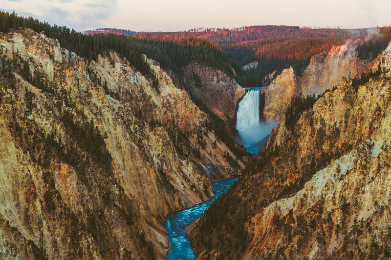 Yellowstone-2546-Edit.jpg