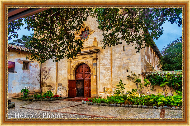 Carmel Mission-12.jpg