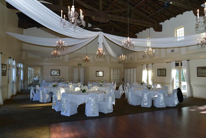Laura_Chris_wedding-23.jpg