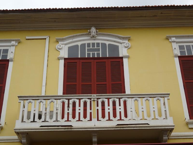 018_Sao Tome Island. Colonial Building.JPG