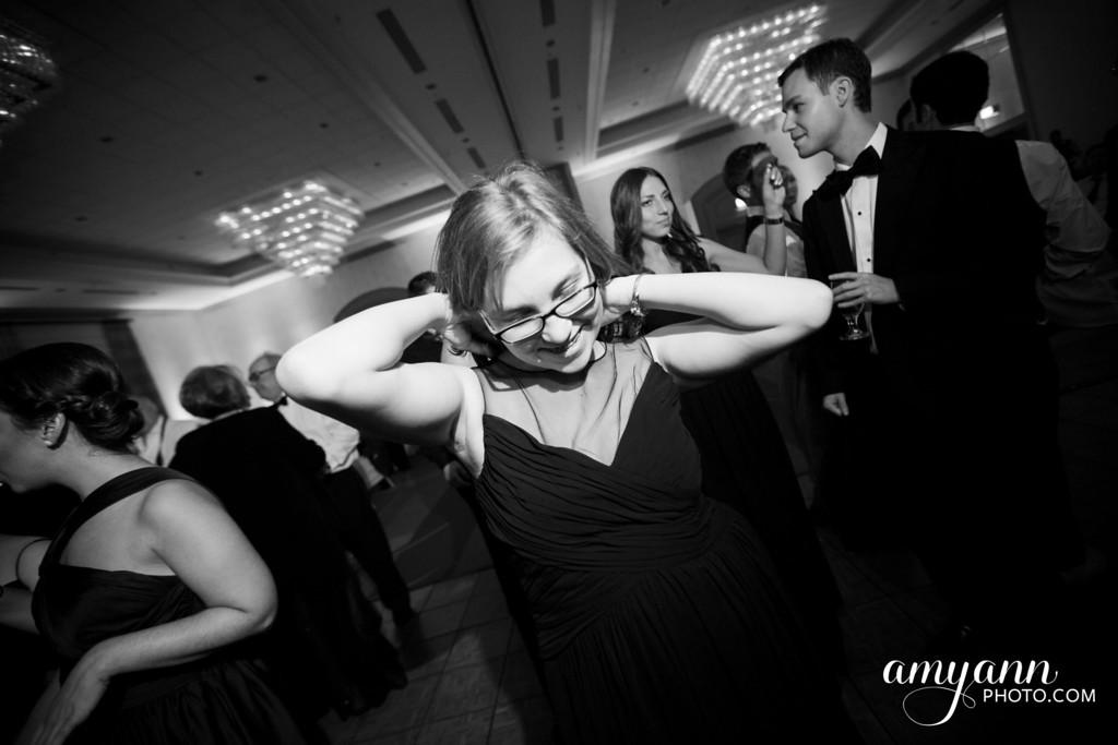 elizabethkyle_weddingblog52