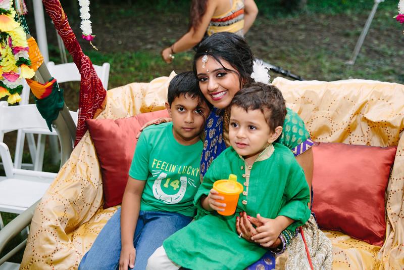 Le Cape Weddings_Preya + Aditya-59.JPG