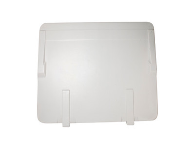 SAME 90 110 130 150 170 LASER SERIES SUNROOF (FIBREGLASS)