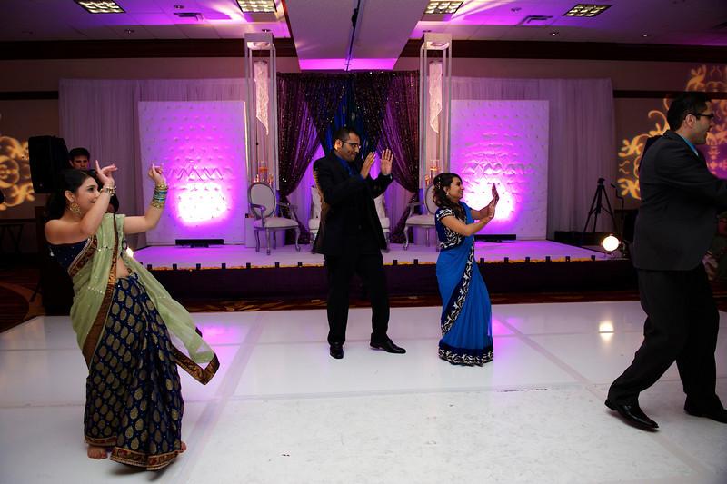 Rahim-Walima-2012-06-01956.jpg