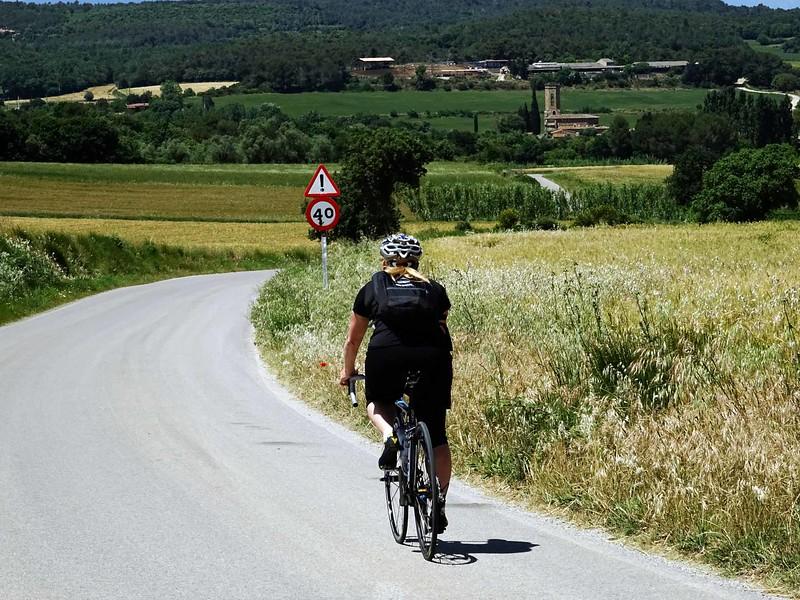 cycle-tour-girona-25.jpg