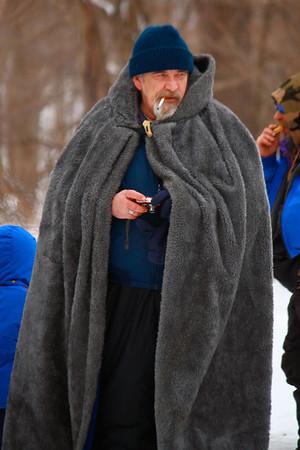 'Winter Days Festival' 2011