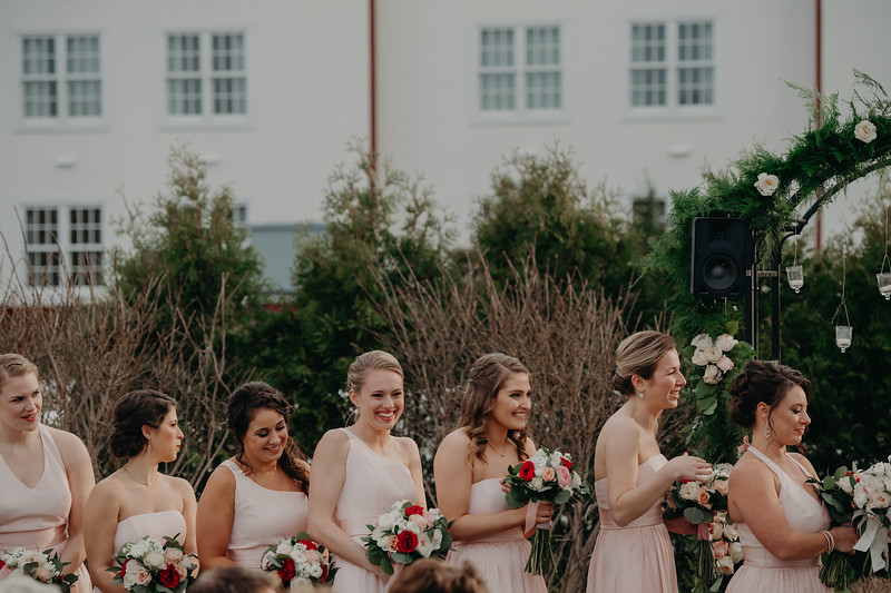 JillianMatt.sneakpeek.normandyfarm.wedding.tylerboye.-146.jpg