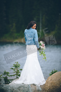 yelm_wedding_photographer_Akins_740_DS8_7646