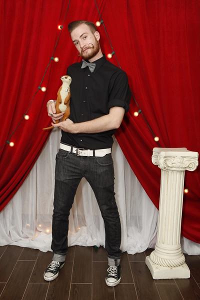 Beard Prom 043.JPG