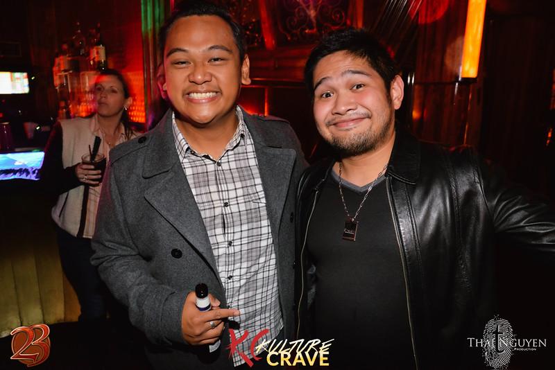 Kulture Crave 12.11.14-37.jpg