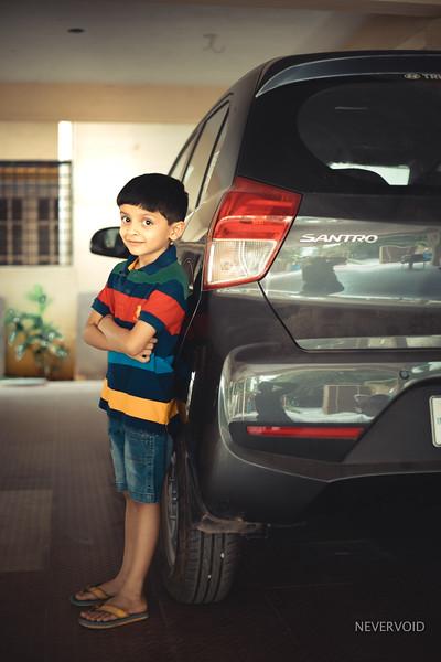 baby-kids-portfolio-photoshoot-28.jpg