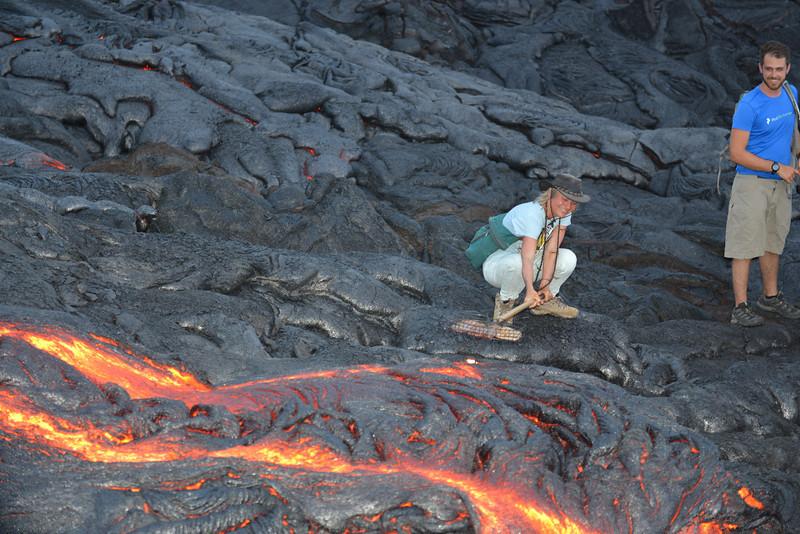 Big Island - Hawaii - May 2013 - 65.jpg