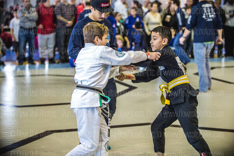 Good-Fight-3355.jpg