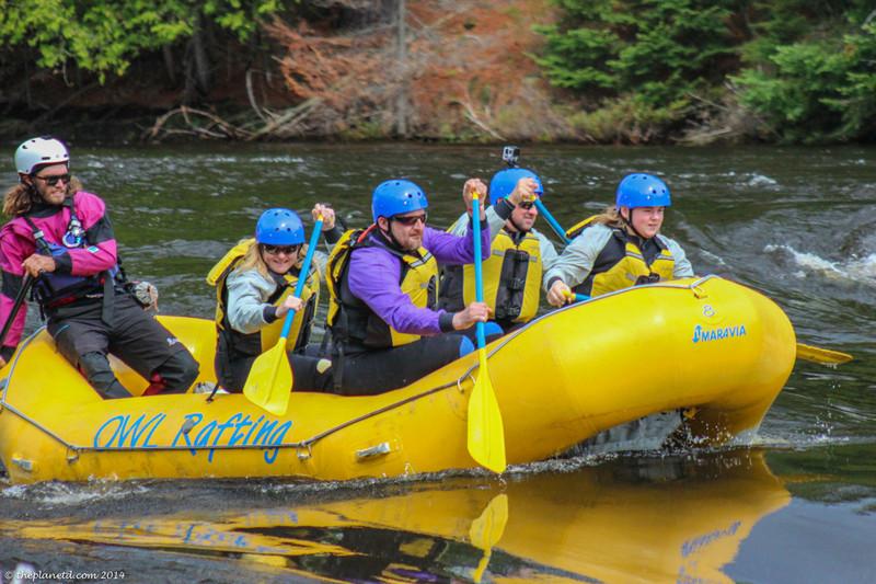 owl-rafting-ottawa-river-34.jpg