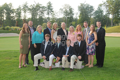 2011-8-5 Kimball