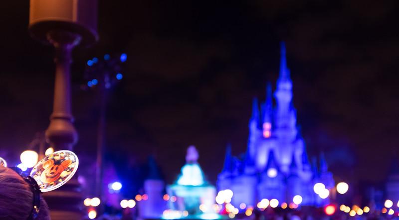 Disney-8147.jpg