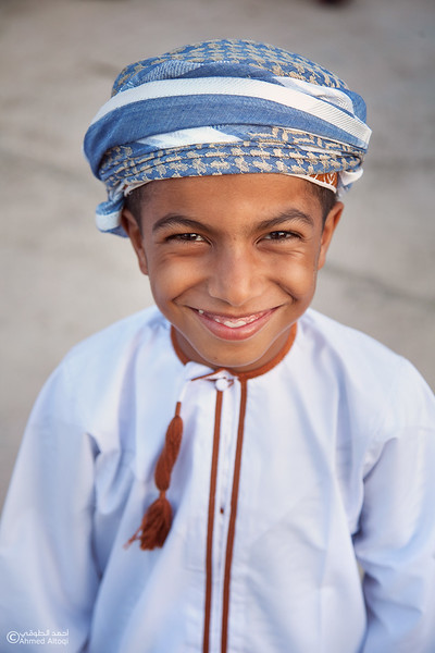Omani face (42).jpg