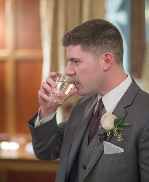Robbie Wedding-2151.jpg