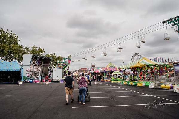Oregon State Fair-2019