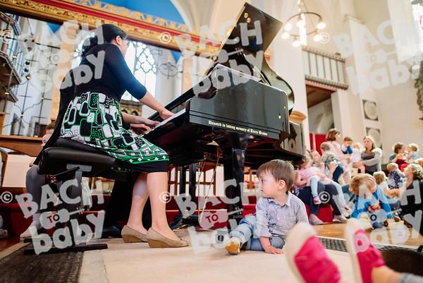 © Bach to Baby 2018_Alejandro Tamagno_Epsom_2018-05-04 042.jpg