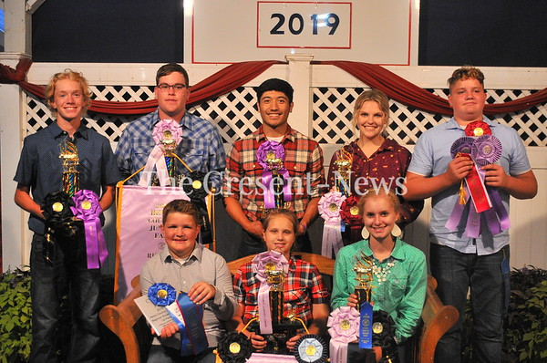 08-12-19 NEWS Beef show winners