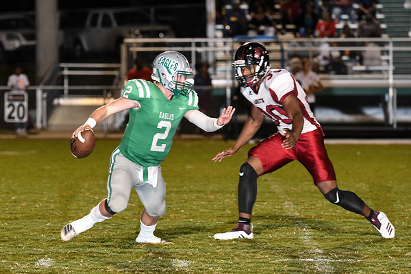 Hokes Bluff v. Anniston, September 20, 2019