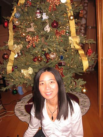 Xmas 2009