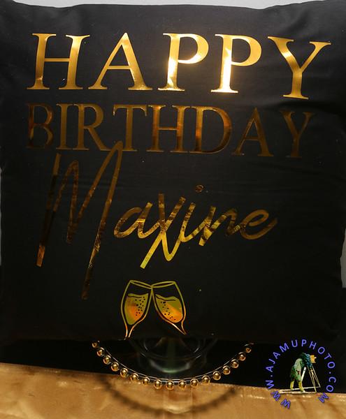 MAXINE GREAVES BIRTHDAY DINNER CELEBRATION 2020R-2619.jpg