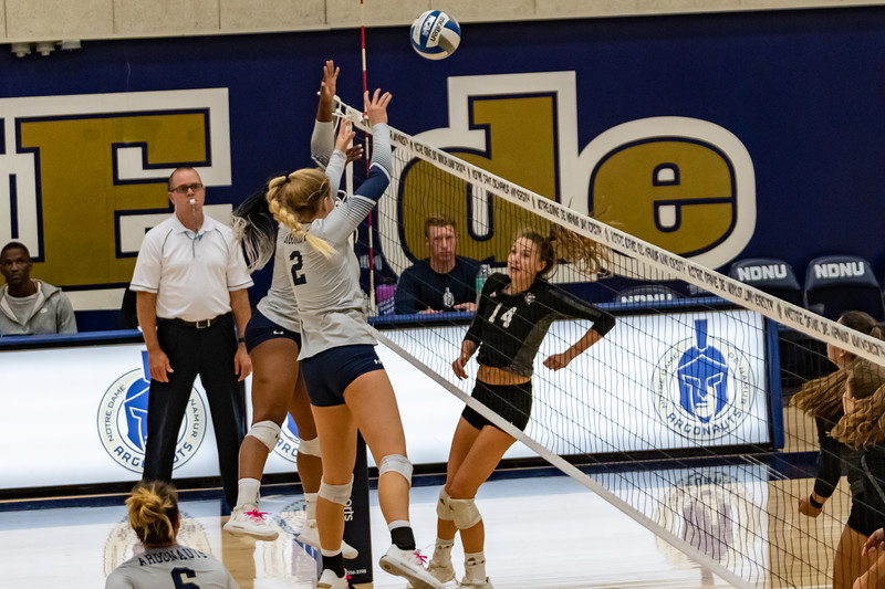 HPU vs NDNU Volleyball-71684.jpg